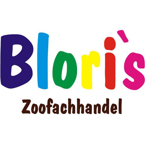 Blori`s Zoofachhandel