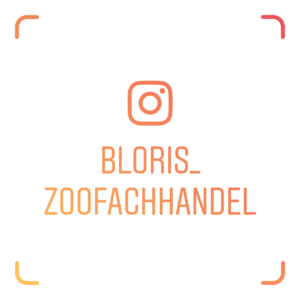Kontakt zum Blori`s Zoofachhandel